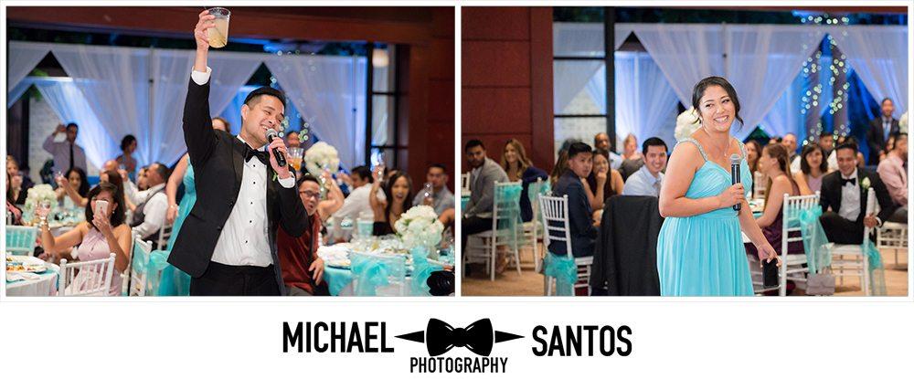0039-rn-norris-pavilion-palos-verdes-wedding-photography-2