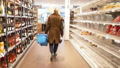 ny-shoplifting-shelves.png?resize=388%2C