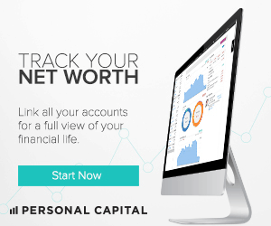 personalcapital