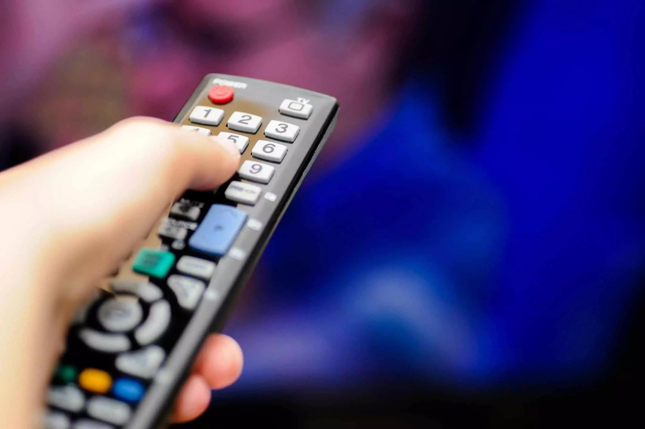 Sling TV vs  Philo: Which live TV streaming service is best