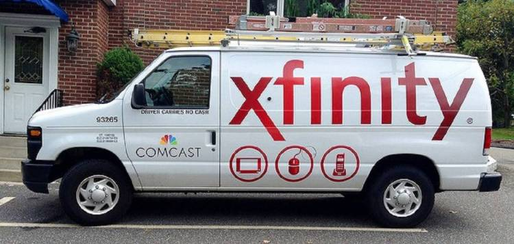 3 ways to lower your Comcast cable and internet bill | Michael Saves