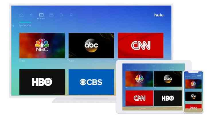 Hulu With Live Tv On Roku 7 Things To Know Before You Sign Up