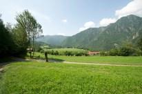 Alpe del Garda 10