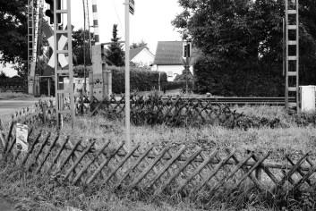 Bahn 05