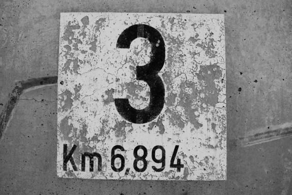 Bahn 12