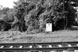 Bahn 16
