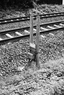 Bahn 20