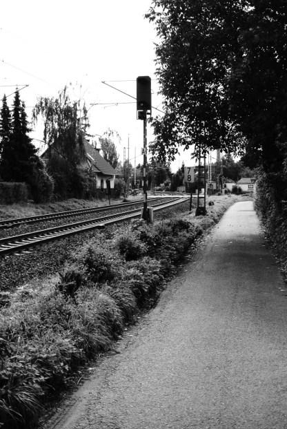 Bahn 21