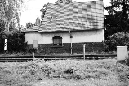 Bahn 24