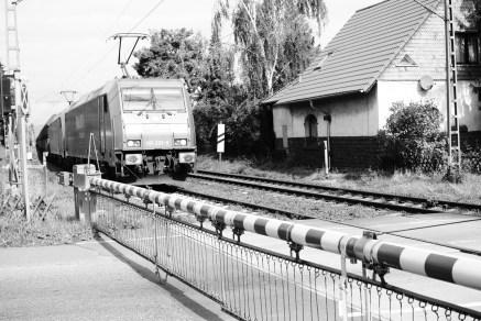 Bahn 26