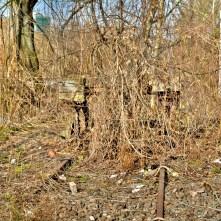 BahnHDR 08