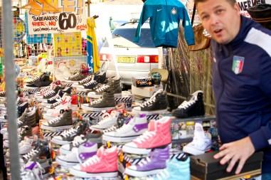 EaZ Shoppingtortour2 25