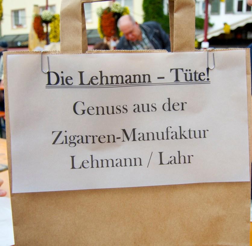 Lehmann 39