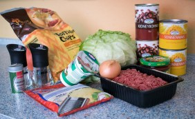 nolowcarb-1
