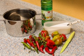 Sauere Chilies-2