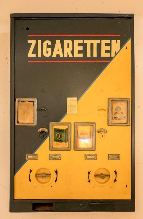 Tabakmuseum-1