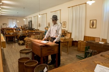 Tabakmuseum-29