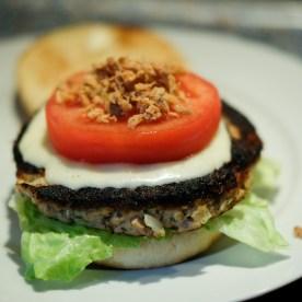 BurgerTimev4.0-1