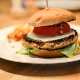 BurgerTimev4.0-2