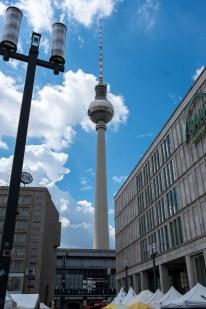Berlin-1-7