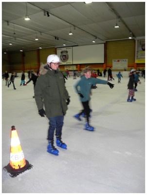 Eislauf 2017 0004