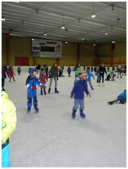 Eislauf 2017 0006