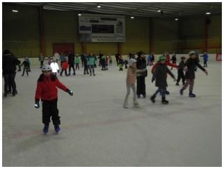 Eislauf 2017 0007