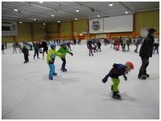 Eislauf 2017 0009