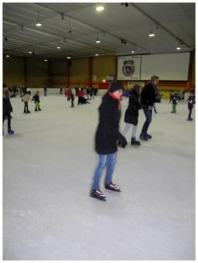 Eislauf 2017 0016