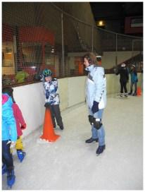 Eislauf 2017 0024