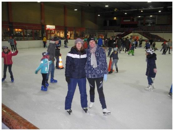 Eislauf 2017 0025