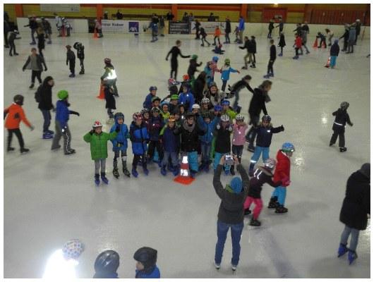 Eislauf 2017 0032