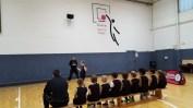 Basketball 6