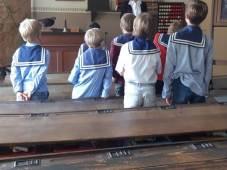 Alte Schule 3