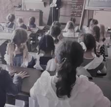 Alte Schule 4