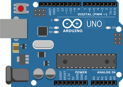 Arduino, Arduino Uno, Technology, Digital