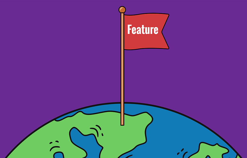 Continuous Delivery with Feature Flags (toggles) is More Difficult Than it Seems