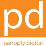 Panoply Digital Limited