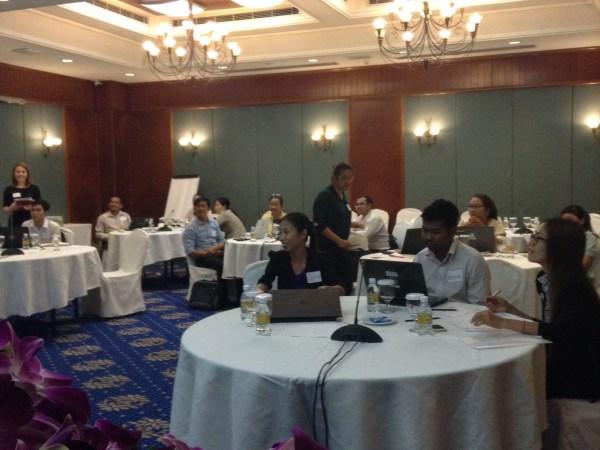 Panoply Digital Cambodia