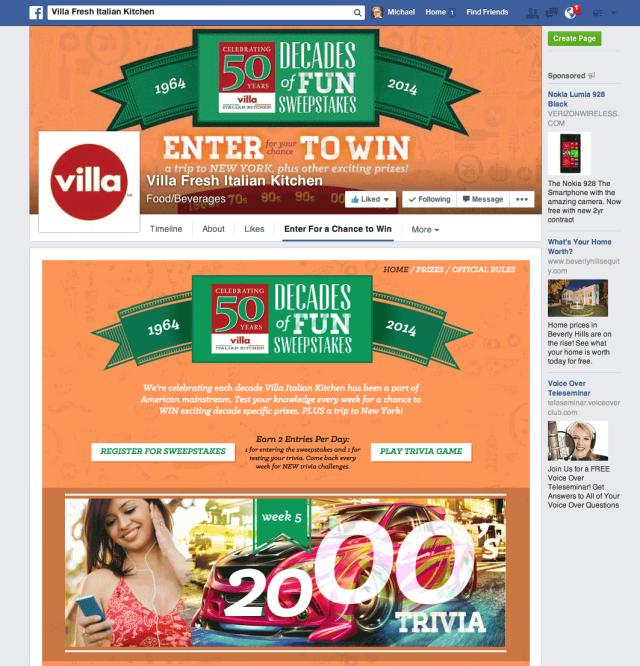 Villa-50th-Facebook