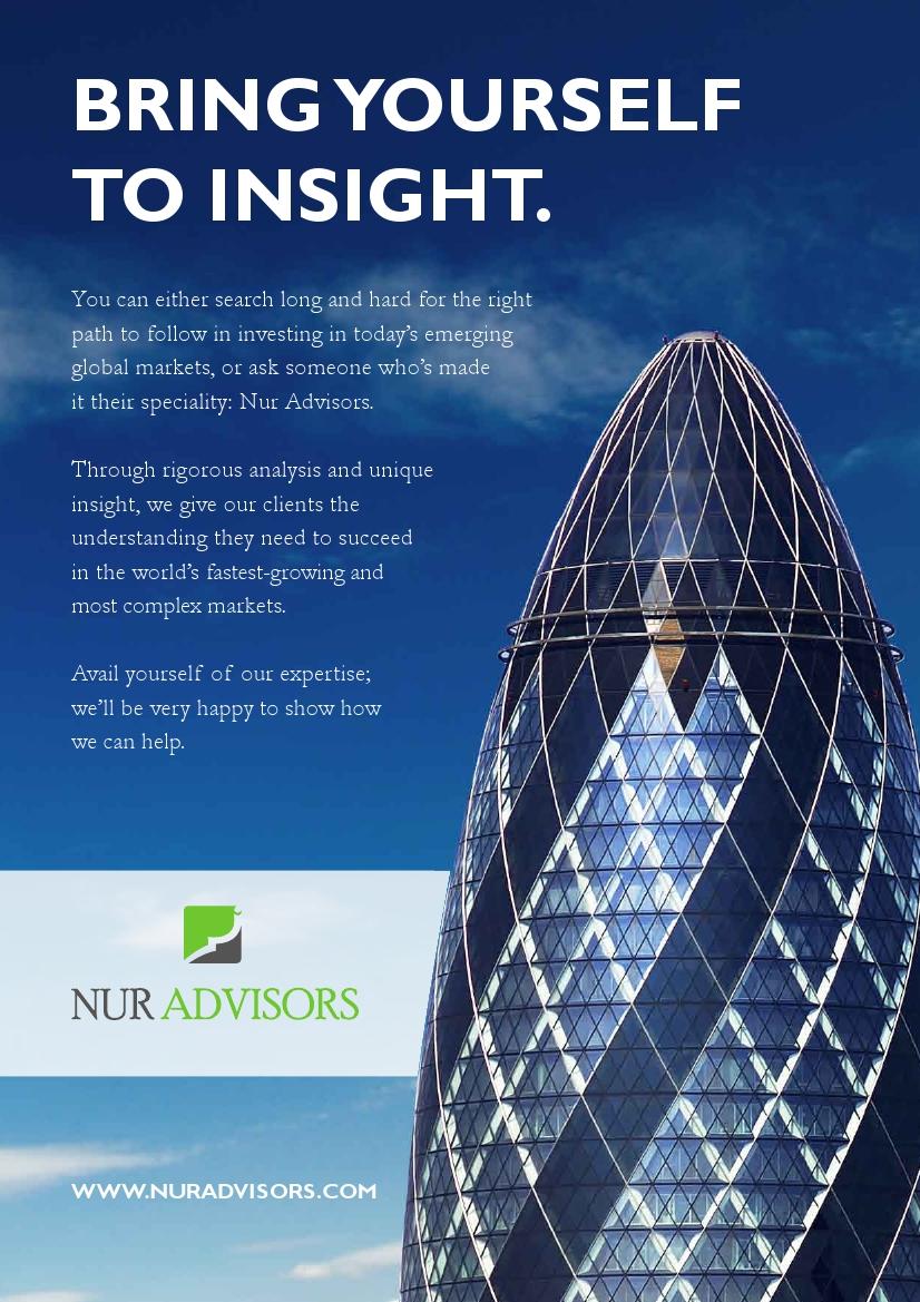 NUR_full page ad