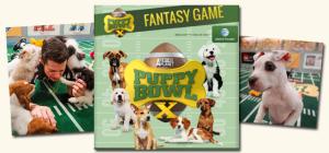 Puppy-Bowl-X-1