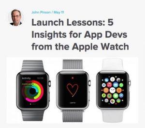 appster-apple-watch-insights-blogpost