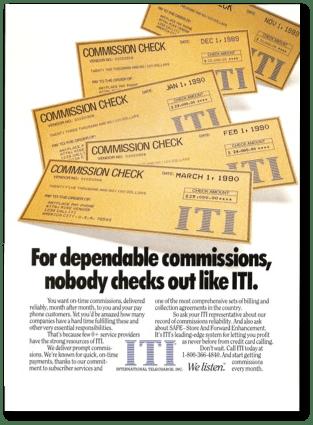 ITI Ad 2