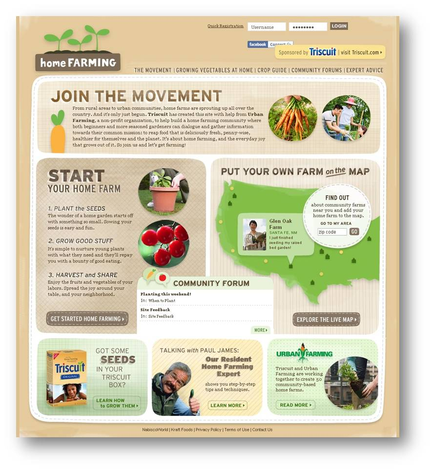 Triscuit_Home_Farming