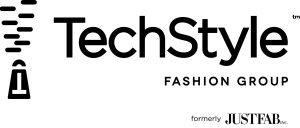 techstyle-logo
