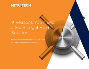 Mitrtech 9 Reasons eBook