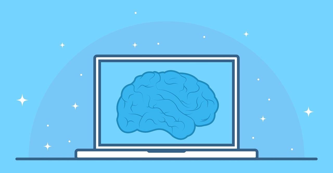 AI Content Marketing