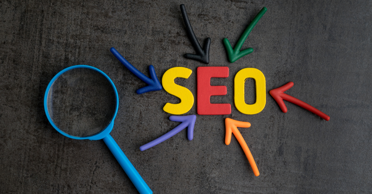 The Dynamic Duo: Content Marketing and SEO