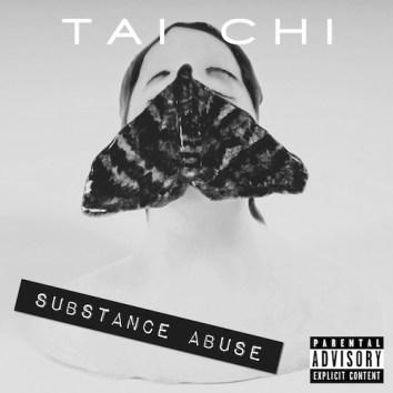THAI CHI - SUBSTANCE ABUSE (VARIANT)